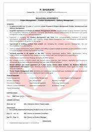Product Manager Sample Resumes, Download Resume Format Templates! Vp Product Manager Resume Samples Velvet Jobs Sample Monstercom 910 Product Manager Sample Rumes Malleckdesigncom Marketing Examples Fresh Suzenrabionetassociatscom Templates Pdf Word Rumes Bot Qa Download Format Ultimate Example Also Sales 25 Free Account Cracking The Pm Interview Questions More