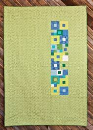 Backing For Quilts & How To Piece Quilt Backing For A Perfect Fit