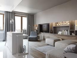 100 Interior Design For Small Flat Flat Design Magorzata Awramiuk