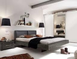 schlafzimmer in schwarz für klassisch elegante räume