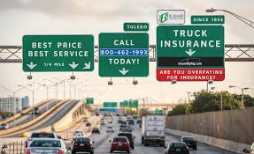 Commercial Transportation Insurance: Fleets And Owners - Roemer ... Pilot Car Insurance V R Williams Company Best Commercial Auto Policies For 2018 Transportation Amtrust Financial Dump Truck Coast Transport Service Fding Good Trucking Companies With Deals Upwixcom Tow Virginia Beach Pathway Toronto Solutions Valley West Services Wikipedia Our Team High Country Agency Inc Bobtail Texas Mercialtruckinsurancetexascom 101 Owner Operator Direct