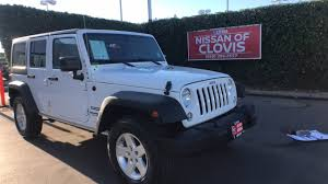 Lithia Nissan Of Clovis   Vehicles For Sale In Clovis, CA 93612 1461 N Van Ness Ave Fresno Ca 93728 Portfolio For Sale On New 2018 Ford F250 Regular Cab Service Body In 2013 Freightliner Scadia For Sale 434 F150 Supercrew Pickup Michael Chevrolet A Clovis Madera Source 2014 Lvo 670 Tandem Axle Sleeper 9872 2016 125 Evolution 2012 Daycab 8865 Intertional Trucks In Used On 9551