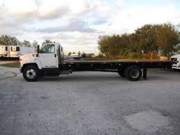 Gmc Flatbed Trucks In Florida For Sale ▷ Used Trucks On Buysellsearch Used Ford 1 Ton Flatbed Trucks Dodge Luxury Ram 3500 For Sale Freightliner Business Class M2 106 In Tampa Fl For Intertional New York On Sales Used 2004 Dodge Ram Flatbed Truck For Sale In Az 2308 Open To The Public Jj Kane Auctioneers 2005 Freightliner Columbia Pre Emissions Tennessee Children Kids Truck Video Youtube Sterling Lt9500 Buyllsearch Mitsubishi Fuso 7c15 Httputoleinfosaleusflatbed