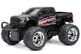 New Bright 1:16 RC Chargers Radio Control Truck Ford Raptor Toy ... New Bright 124 Monster Jam Rc Truck From 3469 Nextag The Pro Reaper Is Chosenbykids And This Mom Money New Bright Ford F150 Fx4 Off Road Truck In Box 3995 Ford Raptor Youtube Buy Chargers Assorted Online Uae Carrefour Armadillo 110 Scale 22 Radio Control Fedex 116 Radiocontrol Llfunction Yellow Frenzy Industrial Co Shop Snake Bite Green Ships To Canada