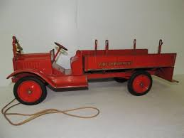 Texas Auction & Realty - Getz Family Toy Collection (Live Auction) Wild About Texas Rusty Old Toys Dump Truck And Tow Auction Realty Getz Family Toy Collection Live Very Rare 1957 Ih R200 Phillips 66 Odessa Gin Pole 1980s Vintage Texas Crude Oil Nylint Usa Steel Gmc 18wheeler Corgi 143 Dodge Wc54 34 Ton 4x4 Utility Pipeline Items For Sale Near United States Village First Gear Trucks 1951 Ford F6 Bottle Dr Pepper 134 Scale Scotts Semi Youtube Lot Of 3 Texaco Toy Trucks Ertl Coin Bankbox 1996 Olympic Games Kids Monster Trucks Action Racing Games Police Car
