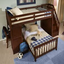 Queen Size Bunk Beds Ikea by Bunk Beds Twin Bunk Beds Cheap Wooden Bunk Beds Walmart Twin