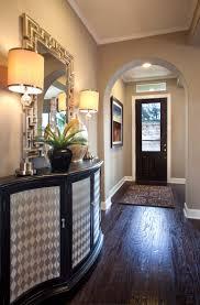 Zephyr Terrazzo Under Cabinet Range Hood by 16 Best Living Room Dinning Room Combination Images On Pinterest