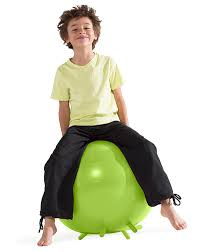 Zenergy Ball Chair Canada by 12 Active Sitting Chairs For Kids U2013 Vurni