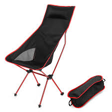 ZANLURE 600D Oxford Ultra-Light Folding Camping Chair Portable Outdoor  Fishing Chair BBQ Seat Tesco Grey Folding Camping Chair In Its Own Bag Surrey Quays Ldon Gumtree Mac Sports Padded Outdoor Club With Carry Bag Chair With Backrest Northwoods Carrying Chairs Bags X10033 Drive For Standard Transport B02l Carry S104 Cantoni 21 Best Beach 2019 Zanlure 600d Oxford Ultralight Portable Fishing Bbq Seat Details About New Portable Folding Massage Chair Universal Carrying Case Wwheels Carry Bag Pnic Zm2026