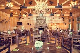 Real Rustic Wedding Quail Creek Plantation FL