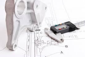 bureau d etude mecanique mécanique laurent robert mécanique générale usinage de précision