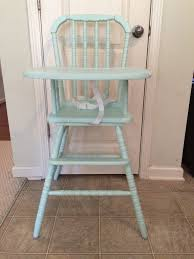 Abiie High Chair Assembly by 25 Unique Wooden High Chairs Ideas On Pinterest Wooden Baby
