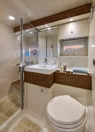 bathroom brown glacier bay vanity with 6 drawers and graff