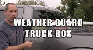 Weather Guard Truck Box - Review - YouTube Hi Mount Or Lo Tool Boxes Tools Equipment Contractor Talk Repainted Weather Guard Truck Tool Box Sightings Titan Truck Foreman With Weatherguard Toolboxes 2005 Ford F150 4x4 Crew Cab Box Weather Guard The Images Collection Of Rhpinterestcom Best Weather Guard Shop 715in X 2025in 15in Black Alinum Full Chest Review In Action Power Reviews Powerstroke Diesel Forum 6645201 Textured Matte 127002 Saddle 71 Standard Defender Series Universal