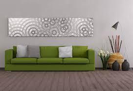 acrylglasbilder wandbilder auf andere rundumdiewand de