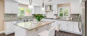 70 contemporary kitchen ideas to inspire you decorspace