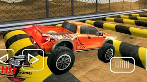 MONSTER Truck Racing 3D - Android Gameplay Video - Car Games For ... Car Games 2017 Monster Truck Racing Android Gameplay Part 01 Monsters Wheels 2 Skill Videos Game Pvp Apk Download Free Game For Crazy Offroad Adventure Gameplay Simulator Driving 3d Trucks For Asphalt Xtreme 5 Cartoon Kids Video Dailymotion Dumadu Mobile Game Development Company Cross Platform Race Mod Moneyunlocked Gudang Android Apptoko Mmx 4x4 Destruction Review Pc Jam Crushit Trailer Ps4 Xone Youtube Ultimate