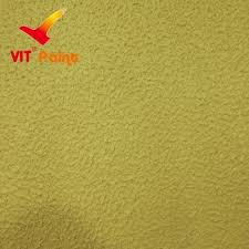 Texture Additive Powder Coating Wall Paint Marble Chips