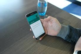 Sd Card To Iphone Vs Galaxy Vs Lg Chart Galaxy Micro Card Slot