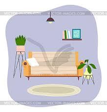 wohnzimmer innenarchitektur wohnung weiche mit