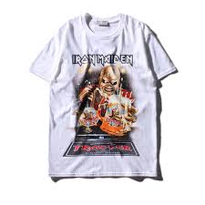 Dead Kennedys Halloween T Shirt by Popular T Shirt White Rock Buy Cheap T Shirt White Rock Lots From