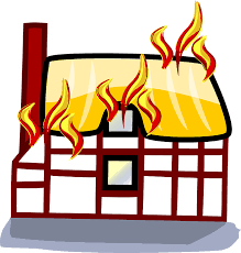 Vector Library Download Everything You Need To Know About Fire