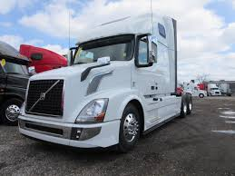 2017 Volvo Vnl 670 Review - New Cars Review American Chevrolet Cadillac Muncie In Indiana Facebook Intertional Used Truck Center Of Indianapolis Intertional Used Welcome To Autocar Home Trucks Moving Truck Rentals Budget Rental Ed Martin In Anderson Carmel Indianapolis Old Hcvc Vintage Forum Midwest Sales And Service Inc Towing Company 2018 Isuzu Npr Hd Efi Volvo Vhd64b200 5003896633 Cmialucktradercom Dollar General Store Stock Photos 2017 G2500 Ext Cargo Parts Tramissions Transfer Cases