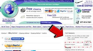 Double Inks Discount Coupons Justice Coupon Code 10 Off All Hotels No Date Restrictions Amacom Ozbargain Iherb Cashback Promo Code 5 Off July 2019 Thailand Amoma Discount 40 Off Tested Working Com Promo Traing Box Rabattkod Tre Rabatt Koder Hotel Coupon Hotelscom Expedia Jd Sports Voucher Codes Free Delivery Shopcoins Malaysia Amomacom Gutscheine Rabatt Einlsbar Im Juli Best Cheap Hotel Nufturersamacom Hotels Best Aliexpress Online March Deal And October 2018