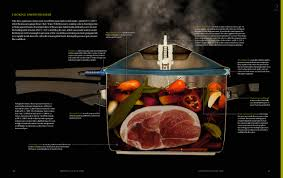 modernist cuisine at home modernist cuisine