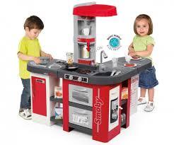 cuisine jouet smoby tefal cuisine studio cuisines et accessoires jeux d