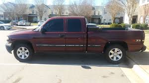 Chevrolet Silverado 1500 Questions - How Expensive Would It Be To ...
