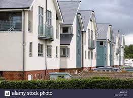 100 Modern Houses Images Semi Detached Stock Photos Semi Detached