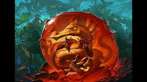 Dragon Priest Deck Hearthpwn by Ultimate Dragon Priest Another Great Priest Deck Youtube