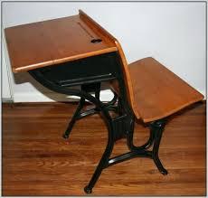 Sauder Heritage Hill 60 Executive Desk by Desk Chair Vintage And Ebay Used Regarding Elegant