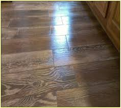 wood look ceramic tile lowes home design ideas