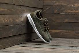 Vans Iso 1.5 (Canvas & Leather) Grape Leaf/ True White - Men ... Vans Coupons Codes 2018 Frontier Coupon Code July Barnes And Noble Dealigg Nissan Lease Deals Ma Downloaderguru Sunset Wine Club Verified Working September 2019 Coupon Discount Code Shoes Adidas Busenitz Vulc Blackwhite Atwood Trainers Bordeaux Kids Shoes Va214d023a11 Avr Van Rental Jabong Offers Coupons Flat Rs1001 Off Sep 2324 Maryland Square What Time Does Barnes Mens Rata Lo Canvas Black Khaki Vn Best Cheap Shoes Online Sale Bigrockoilfieldca Sk8hi Mte Evening Blue True White