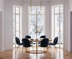100 Parisian Interior Apartment By Crosby Studios Global S Est Living