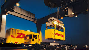 DHL Supply Chain Hand-delivers Gifts To Its 2,000 Truck Drivers For ... Dhl Buys Iveco Lng Trucks World News Truck On Motorway Is A Division Of The German Logistics Ford Europe And Streetscooter Team Up To Build An Electric Cargo Busy Autobahn With Truck Driving Footage 79244628 Turkish In Need Of Capacity For India Asia Cargo Rmz City 164 Diecast Man Contai End 1282019 256 Pm Driver Recruiting Jobs A Rspective Freight Cnections Van Offers More Than You Think It May Be Going Transinstant Will Handle 500 Packages Hour Mundial Delivery Stock Photo Picture And Royalty Free Image Delivery Taxi Cab Busy Street Mumbai Cityscape Skin T680 Double Ats Mod American