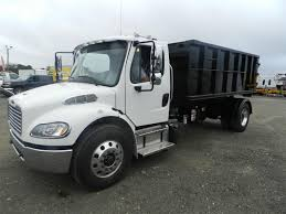 Freightliner Hooklift Trucks In New York For Sale ▷ Used Trucks ... Wess Waste Equipment Sales Service Llc Truck Used 2012 Intertional 4300 Hooklift Truck For Sale In New Gmc T7500 Hooklift Truck For Sale Youtube F550 V10 Trucks Sale Used 2007 501379 For Steel Container Systems Inc Lift Loaders Commercial 2018 Kenworth T880 Auction Or Lease In New Jersey On Buyllsearch Mack Gu713 8082