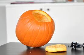 Superhero Pumpkin Carving Ideas by Autumn Traditions Easy Diy Pumpkin Carving With Pumpkin Masters