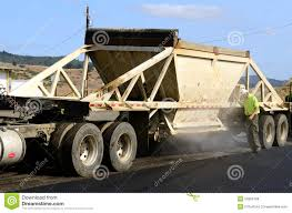 Asphalt Belly Stock Photo. Image Of Road, Blacktop, Work - 52082108 1 32 Scale Kenworth W900 Double Belly Dump Truck Ebay Wilson Belly Dump Tag Axle 50 Grain V10 For Fs 17 Farming Trucking Las Vegas Paving Kw Custom Toys And Trucks 1996 Cornhusker Tria Dump1995 Rway Pup Keith Day Company Bottom Incgabilan Our Equipment Jls Excavating Ltd Mac End Trailers For Sale N Trailer Magazine A Lone Worker Walks Along Side A Belly Dump Truck To Control The Cps Kaina 10 986 Registracijos Metai 2000 Ls Simulator