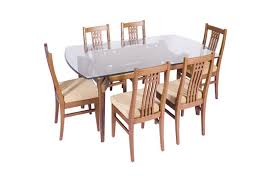 Cheap Dining Room Sets Under 10000 by Nayem Furniture