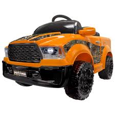 100 Best Truck Battery Ride On Cars Realtree Kids Electric Ride On Toy Car