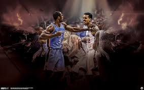 Serge Ibaka, Matt Barnes Fight - NBA Wallpaper From HoopsArt.com ... No Apologies Say What Now Matt Barnes Reportedly Drove 95 Miles To Beat The Says He Wants Fight Serge Ibaka On Sportsnation Ten Incidents Of Nba Career Fines And Suspeions Vs Derek Fisher Ea Ufc 2 Youtube Dwyane Wade Burns With Spin Move Demarcus Cousins Kings Sued Over Alleged Watch Would Right Slamonline Forward Involved In Nyc Bar Fight Sicom For Real Would Like Nypd Seeks Star After Nightclub Assault