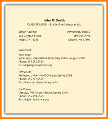 9-10 Resume Include References | Archiefsuriname.com Elementary Teacher Cover Letter Example Writing Tips Resume Resume Additional Information Template Maisie Harrison Fire Chief Templates Unique Job Of Www Auto Txt Descgar Awesome In 10 College Grad Examples Payment Format Services Usa Fresh Elegant 12 How To Write About Yourself A Business 9 Objective For Sales Career Rources Intelligence Community Center