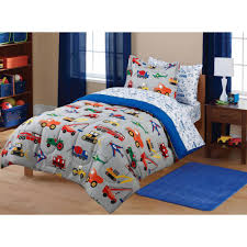 Best Bedding Sets For Twin | Amazon.com Shop Thomas Firetruck Patchwork 3piece Quilt Set Free Shipping Fire Trucks Police Rescue Heroes Bedding Twin Or Full Bed In A Bag Charles Street Kids 3 Piece Ryan Truck Fullqueen Air Sheet Trains Planes Cstruction Boys Buy 6 Fighter Themed Cute Comforter Simple Geenny Crib Cf 2016 13 Pc Baby Personalized Boy Mysouthernbasic Wonderful Maketop Affixed Cloth Embroidered Car Pattern 99 Toddler Wall Decor Ideas For Bedroom Crest Home Adore 2 Cars Toddler Sets Africa Bedspread Drop Target Startling Nursery Girls
