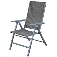 Outdoor Folding Lawn Chairs And Outdoor Folding Patio Chairs To Go ... Amazoncom Tangkula 4 Pcs Folding Patio Chair Set Outdoor Pool Chairs Target Fniture Inspirational Lawn Portable Lounge Yard Beach Plans Woodarchivist Foldable Bench Chairoutdoor End 542021 1200 Am Scoggins Reviews Allmodern Hampton Bay Midnight Adirondack 2pack21 Innovative Sling Of 2 Bistro 12 Best To Buy 2019 Padded With Arms Floors Doors Fold Up