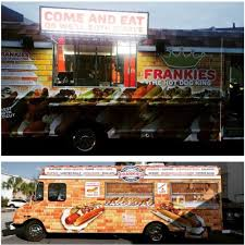 Frankie's Famous Hotdogs - Hartford Food Trucks - Roaming Hunger Ulster Food Trucks Ulsterfoodtruck Twitter Best In Delhi Dfordelhi Lets Be Frank Toronto Sign Central Wraps Restaurants On Wheels 16 You Should Try This Summer Truckfax Most Famous Truck Halifax Kuala Lumpur Tapak Truck Park Is The The 10 Most Popular Food Trucks Right Now Los Angeles Jon Favreau Explains Allure Cnn Travel Pgh Food Park Latin Mobile Kitchen Trailers For Sale Ccession Nation