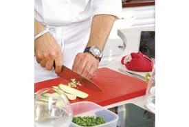 cours de cuisine cook and go un cours de cuisine pour 1 personnes chez cook go à tours 37
