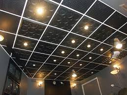 Ceilume Drop Ceiling Tiles by Roman Circle Ceiling Tile On Designer Pages